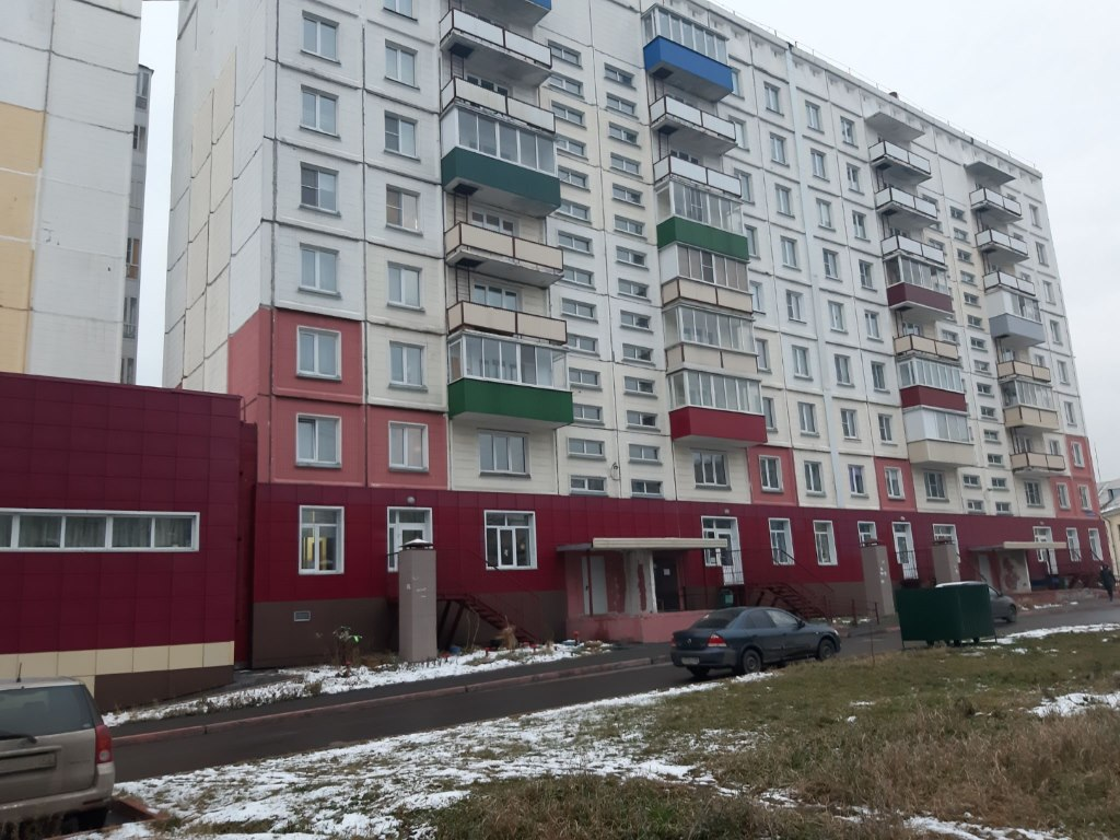 помощь оформления кредита город новокузнецк убрир кредит для ип
