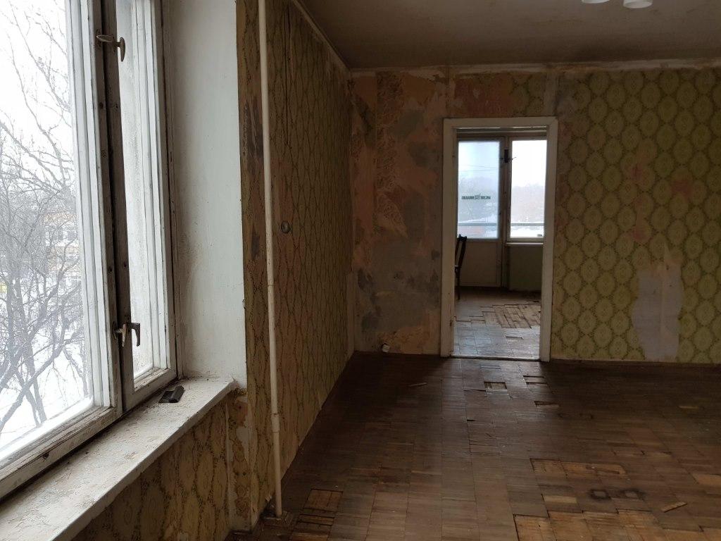 Аренда офиса в Москве от собственника без посредников Маршала Неделина улица квартиры и коммерческая недвижимость от застройщика дск белгород