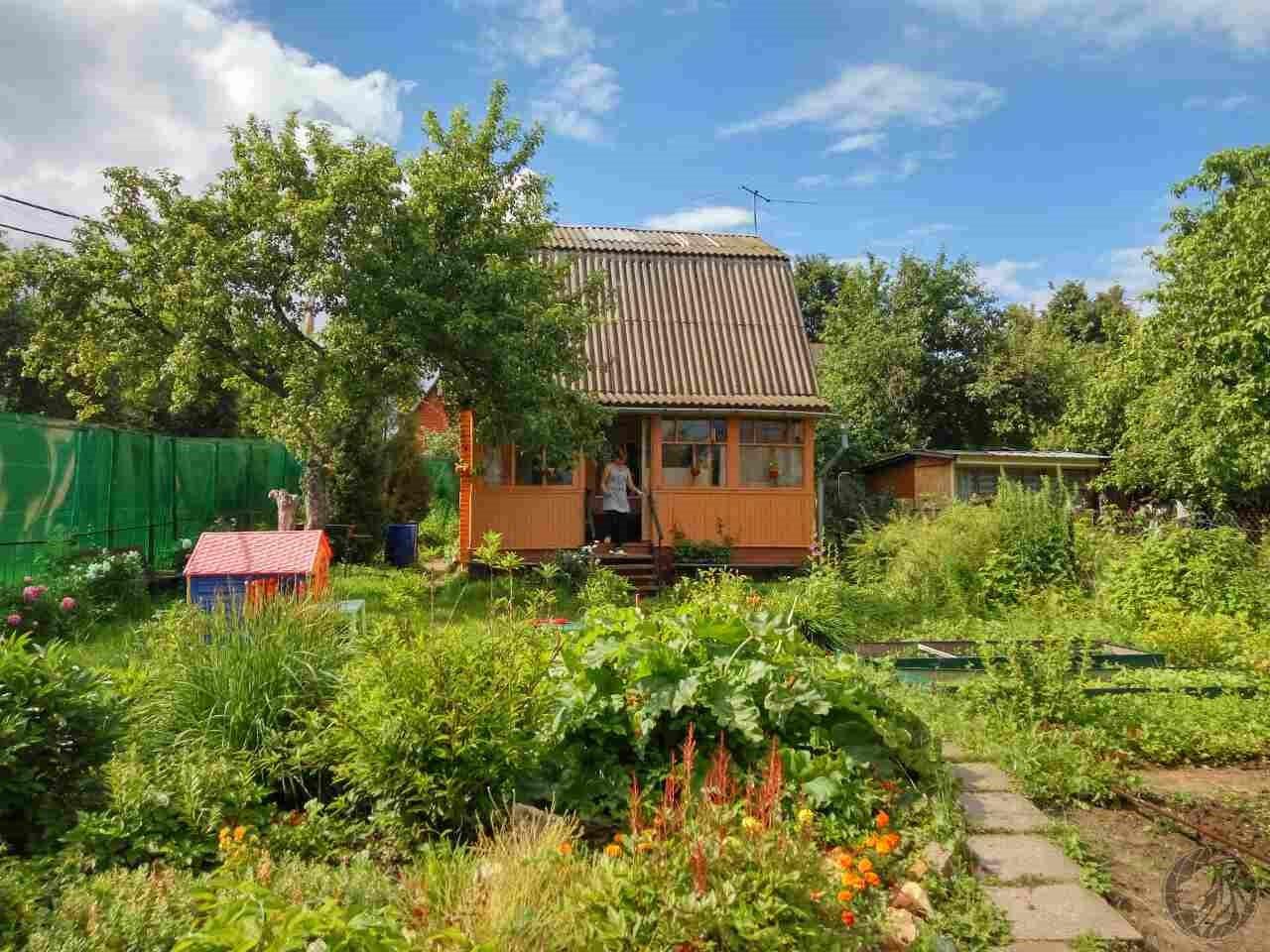 Улица частного дома в москве частные пансионаты для пожилых великий новгород