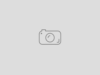 Бетон бахчисарай цена бетон зимняя