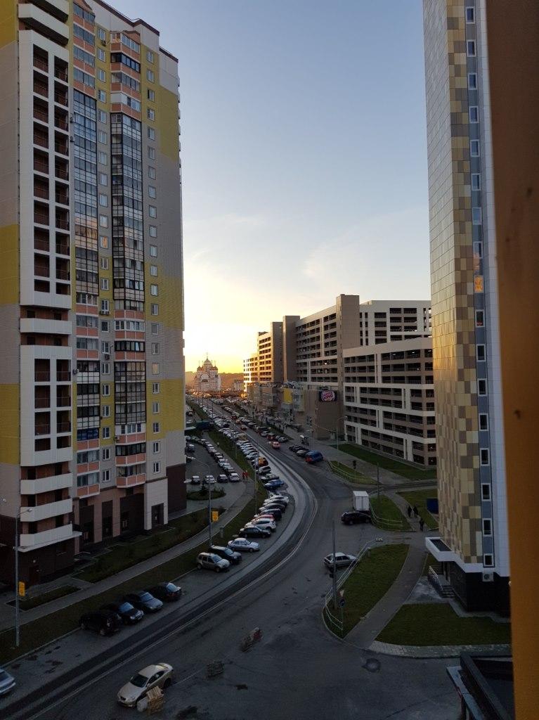 Документы для кредита в москве Внуковская 4-я улица справка с фсс об отсутствии задолженности образец