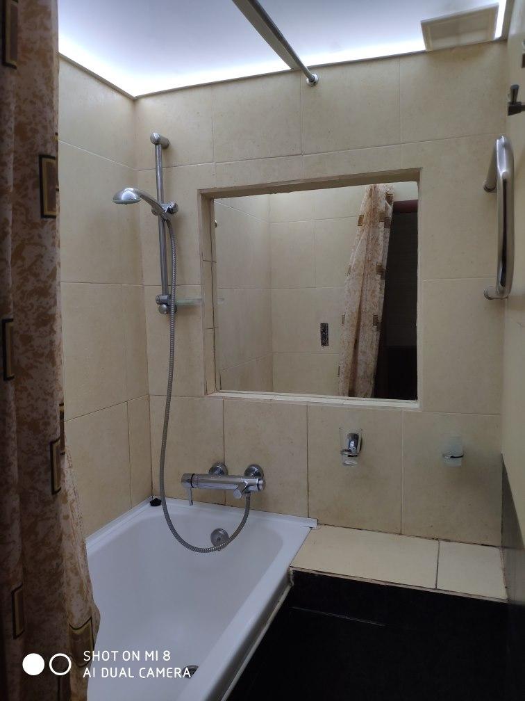 Продается двухкомнатная квартира за 8 500 000 рублей. г Москва, ул Костромская, д 12А.