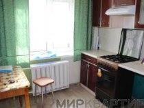 Жилье замиллион: домик в Крыму, комната в Новосибирске или койко-место в Москве