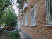 В Москве нашли квартиру за1,6 млн рублей
