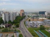 Как окупаются квартиры вгородах — спутниках Москвы?